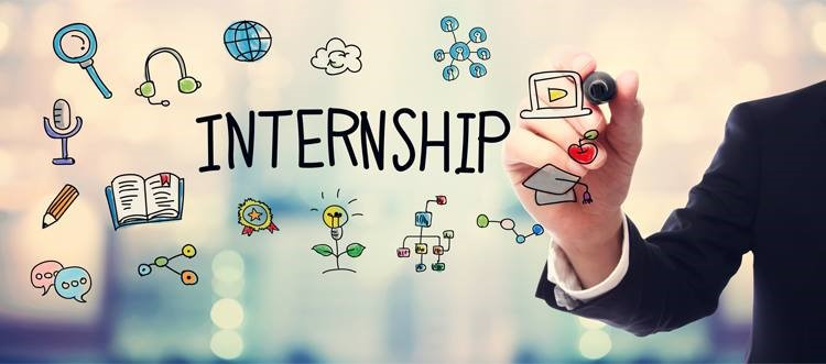 Turn your internship into a career