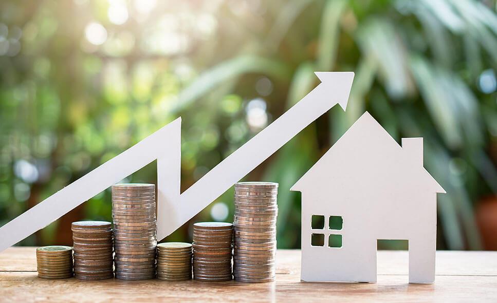 Mortgage Refinance Image