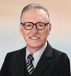 Allan Micksch