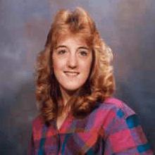 Lisa J. Stubbs