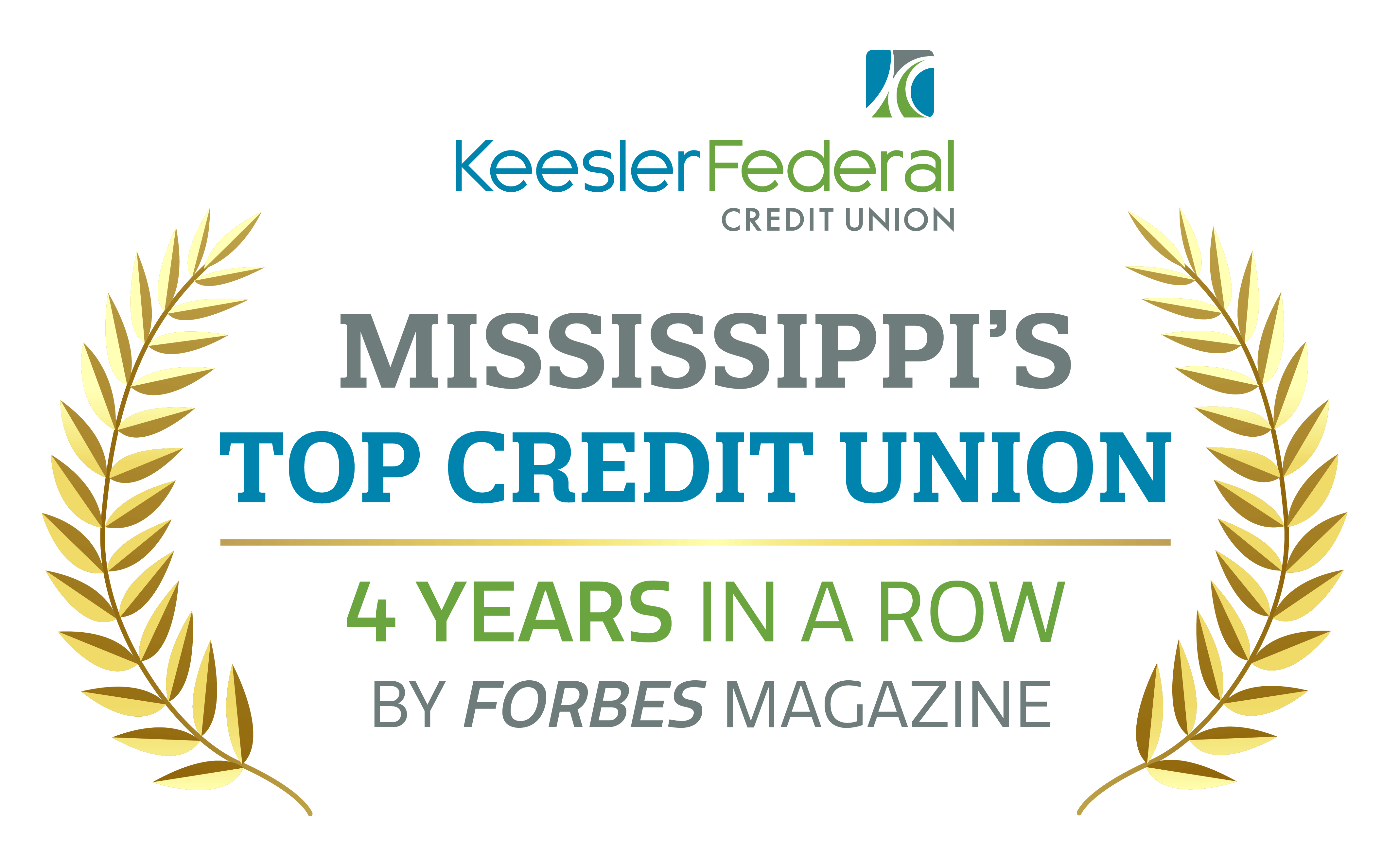 MS Top Credit Union