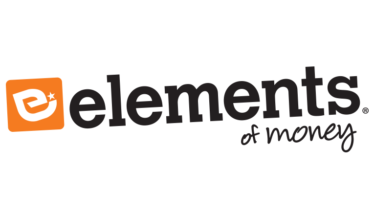 Elements of Money Logo