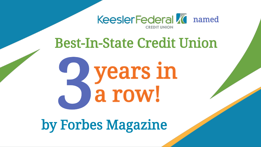 forbes best in state award