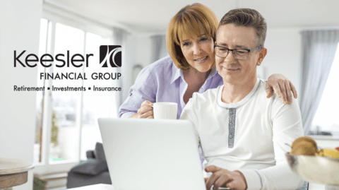 Keesler Financial Group