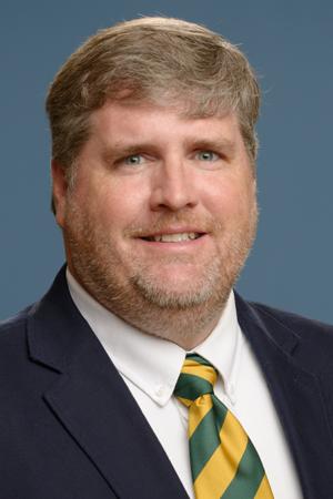 Ron Weatherly