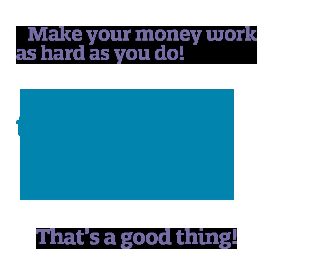 HIMMA Plus