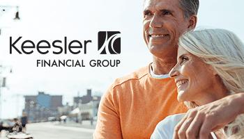 Keesler Financial Group