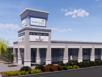 Gulfport Motor Branch