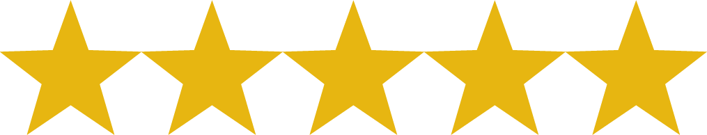 AApp stars rating